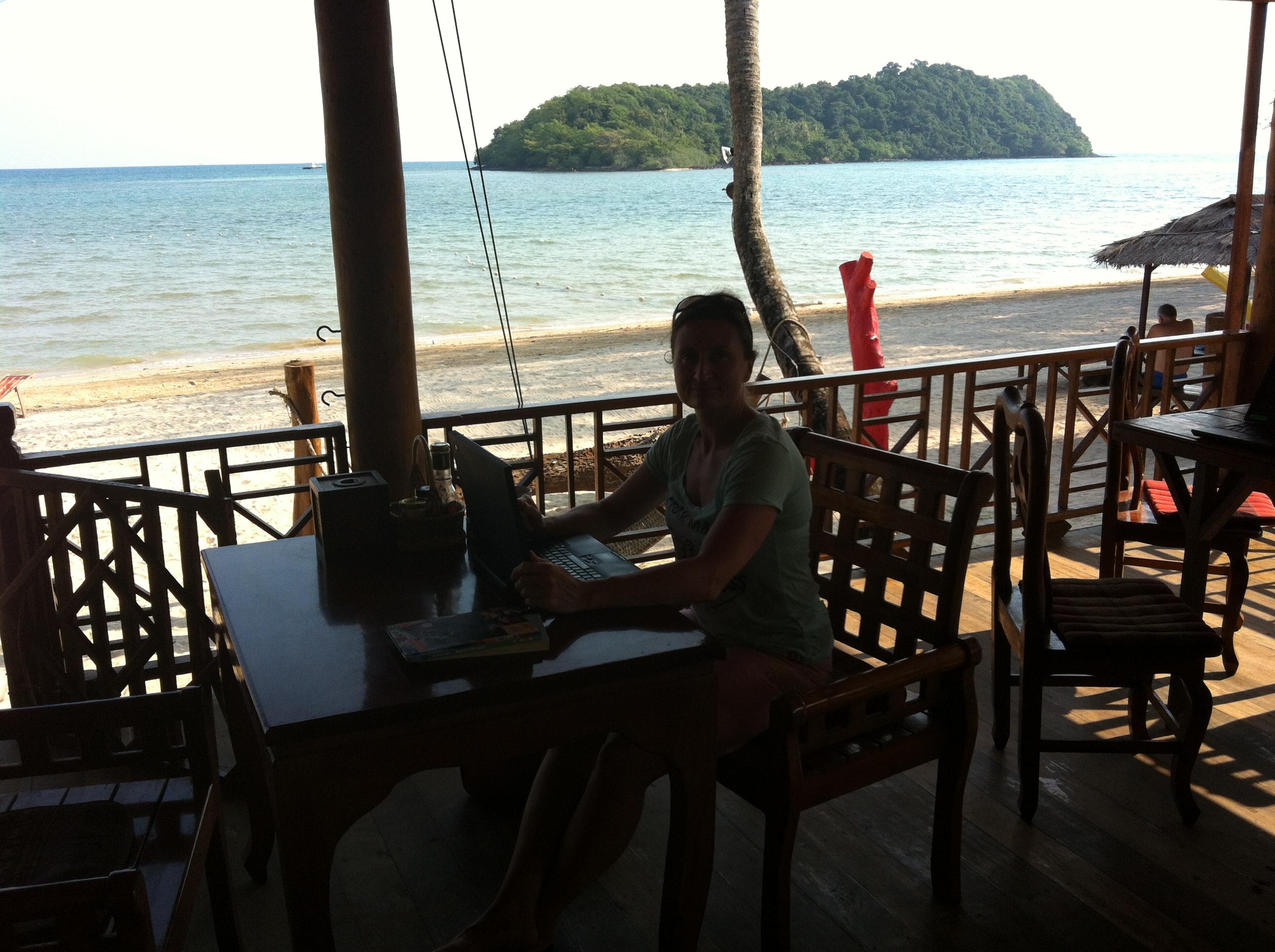 dorte-skriver-blogindlæg