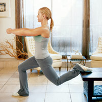 one-legged-lunges