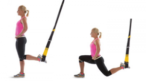 trx-suspended-lunge
